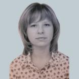 Щепеткова Дарья Владимировна
