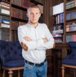 Дубов Станислав Игоревич