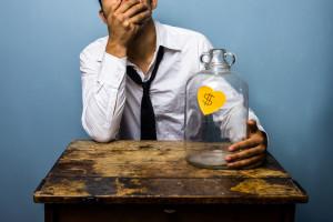 Процедура банкротства - помощь юриста. Юрисконсультация по кредиты, должникам, погашение задолженности, банки, арбитражный управлеяющий, конкурсное производство Москва