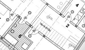 технический план на объект недвижимости